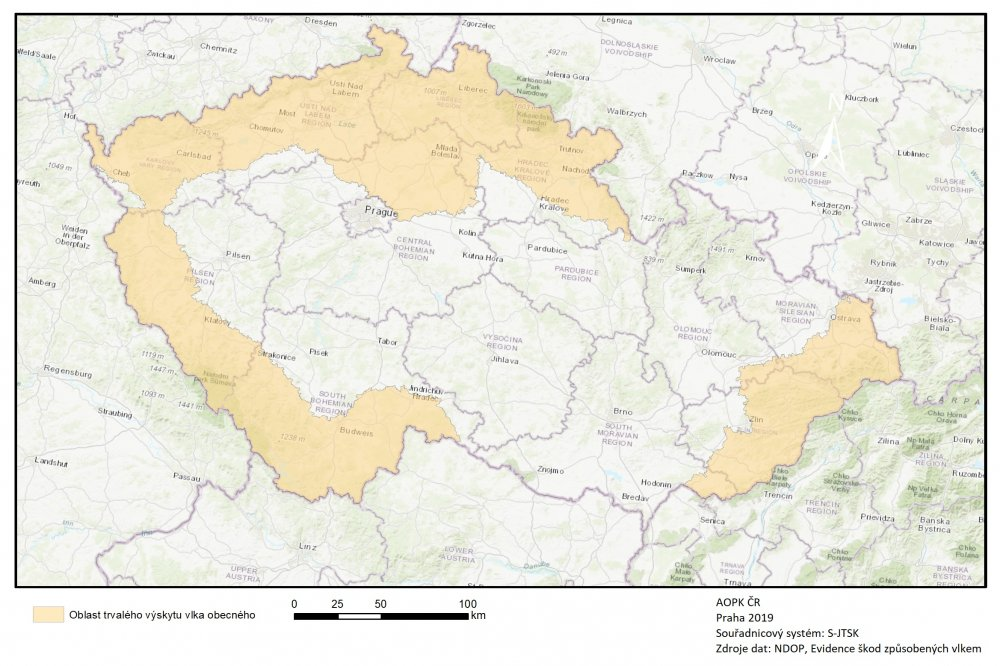 Mapa výskytu vlka-duben_2019.jpg